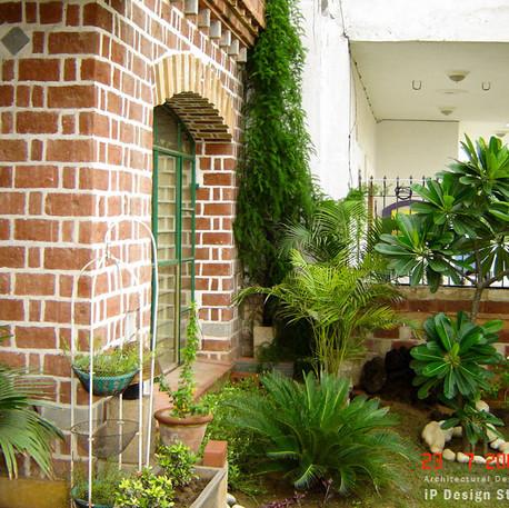 4_landscaping-ip-design-studio.jpg