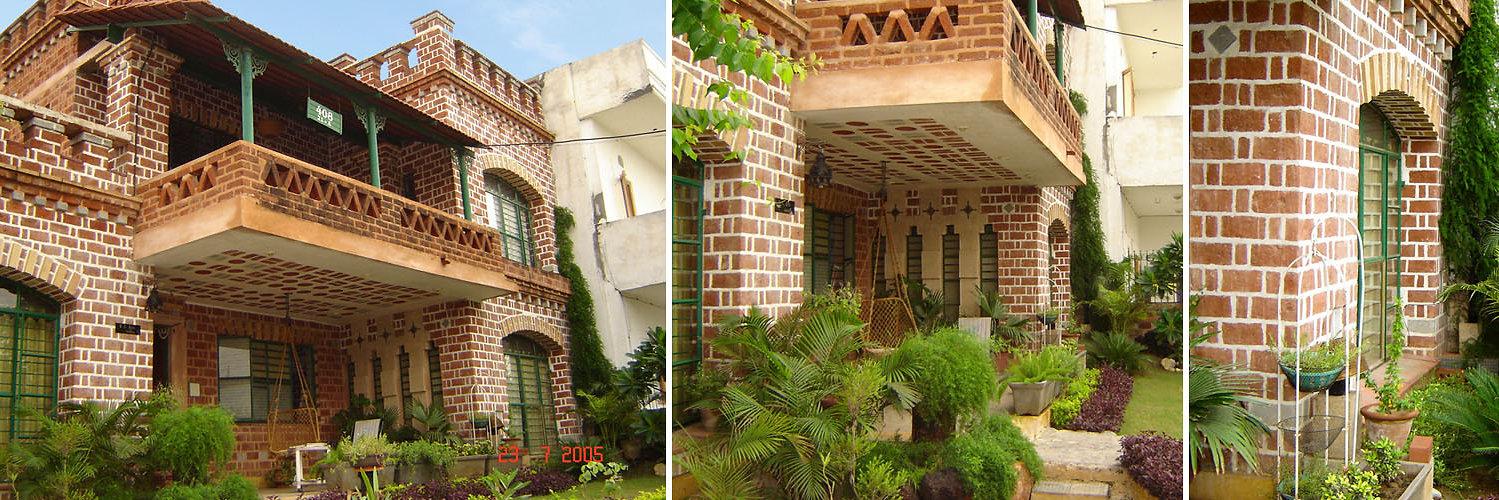 1500x500_residence_faridabad.jpg