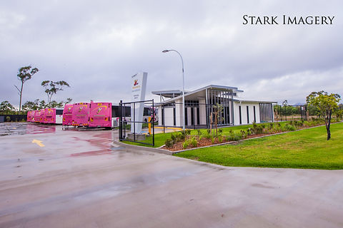 G857 Stark Imagery Photo - Young's Buses