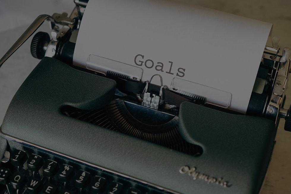typewriter%20goals%20photo_edited.jpg