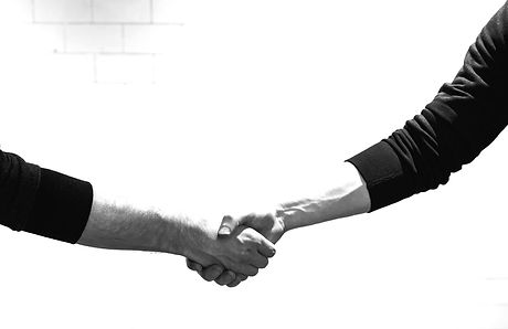 handshake%2520photo_edited_edited.jpg