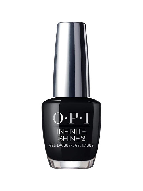 OPI IS L15 - WERE IN THE BLACK