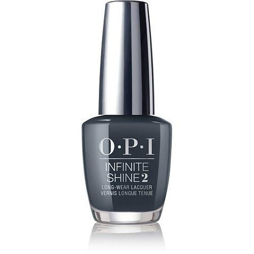 OPI IS L78 - THE LATEST AND SLATEST