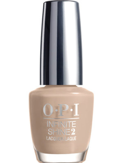 OPI IS L21 - MAINTAINING MY SAND-IT