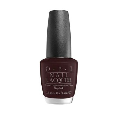 OPI NL F21 - EIFELL FOR THIS COLOR