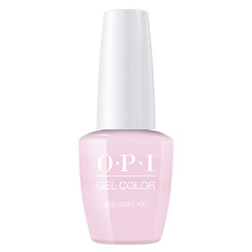 OPI GC 106 - MOD ABOUT YOU PASTEL