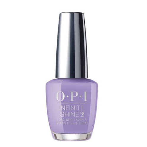 OPI IS L11 - IN PURSUIT OF PURPLE