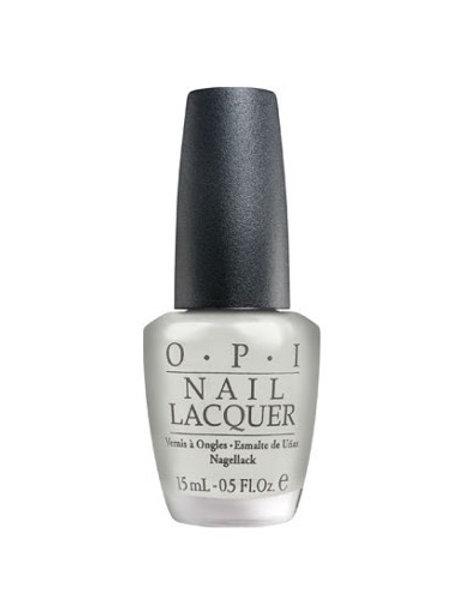 OPI NL L03 - KYOTO PEARL