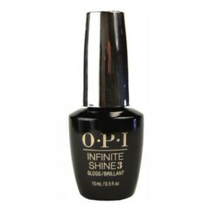 OPI IS T31 - PROSTAY TOP COAT