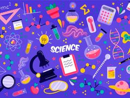 Faites des sciences au 1er degré :