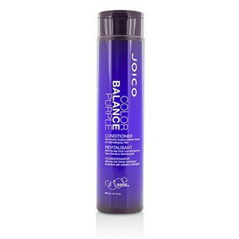 JOICO COLOR BALANCE PURPLE ACONDICIONADOR 300 ML