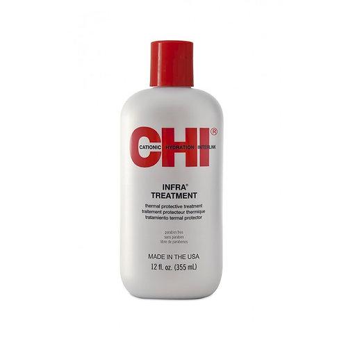CHI INFRA TREATMENT 120Z