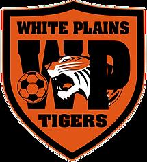 White Plains Logo (2)_edited.png