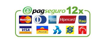 pagseguro-lightbox.png