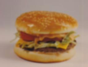 Beef burger.png