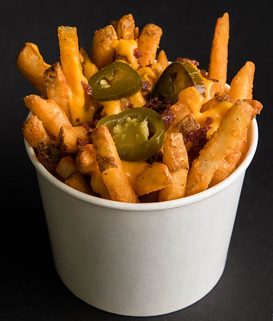 Crispy Jalapeno Fries.JPG