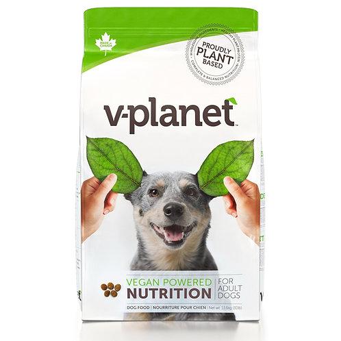 V-Planet Regular 6.8kg y 13.6kg
