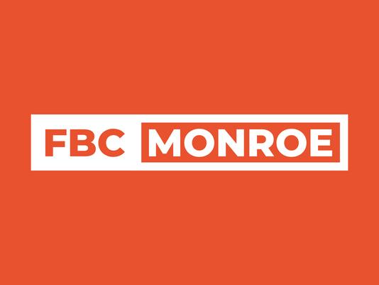 FBC Weekly News (4.29.21)