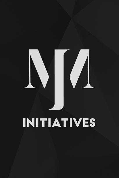 MJM_300x.png