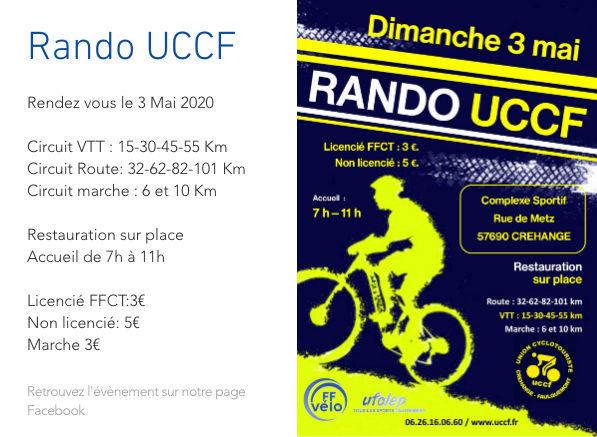 evènement_rando_UCCF.jpg