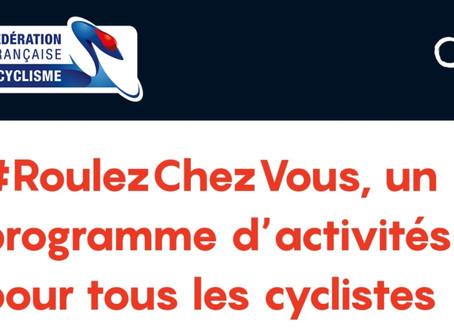 #roulerchezvous