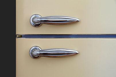 handles-1668281_1920.jpg