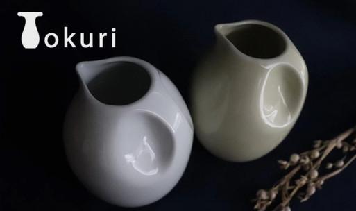 tokuri