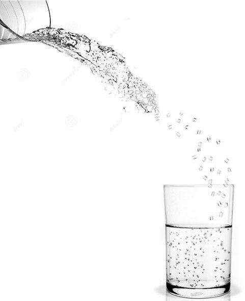 waterglass3.jpg