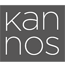 Asuntovalokuvaus - logo