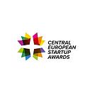 Central European Startup Awarsds Untold Stories Budapest 2020
