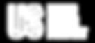 USCArtboard-46-new.png