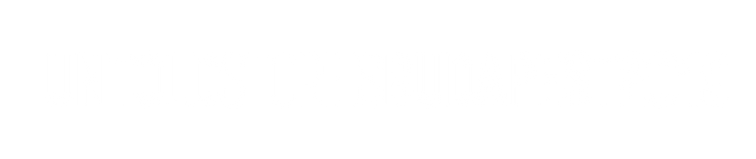 Editions-Logo-USB-2020-4.png