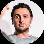 Alexei-Chemenda-USB2019.png