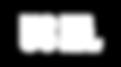 US-Logo-white.png