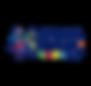 UNTOLD_Partners&FriendsArtboard 9.png