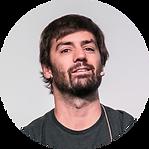 Zach-Coelius-USB2019.png
