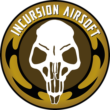 Incursion_Airsoft_Logo_Final_edited.png