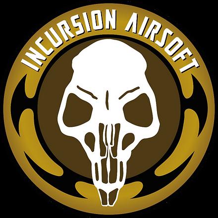 Incursion_Airsoft_Logo_Final_edited.png