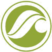 Logo-stacked%20on%20light%20green-1-353x