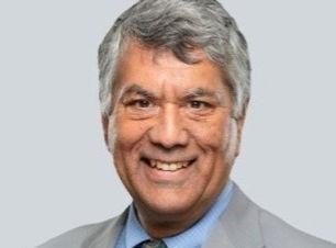 Raj Anand