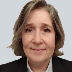 Brenda Culbert