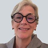 Margaret Leighton.jpg