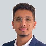 Singh1_edited.jpg