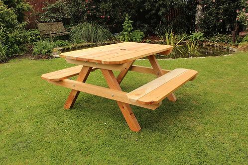 Picnic Table - kids size