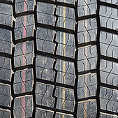 Tires | Paul's Tires Services | Miami Florida