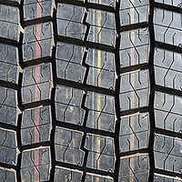 New and used tires | Paul's Tires Services | Miami Florida