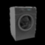 Dryer.H16.2k.png
