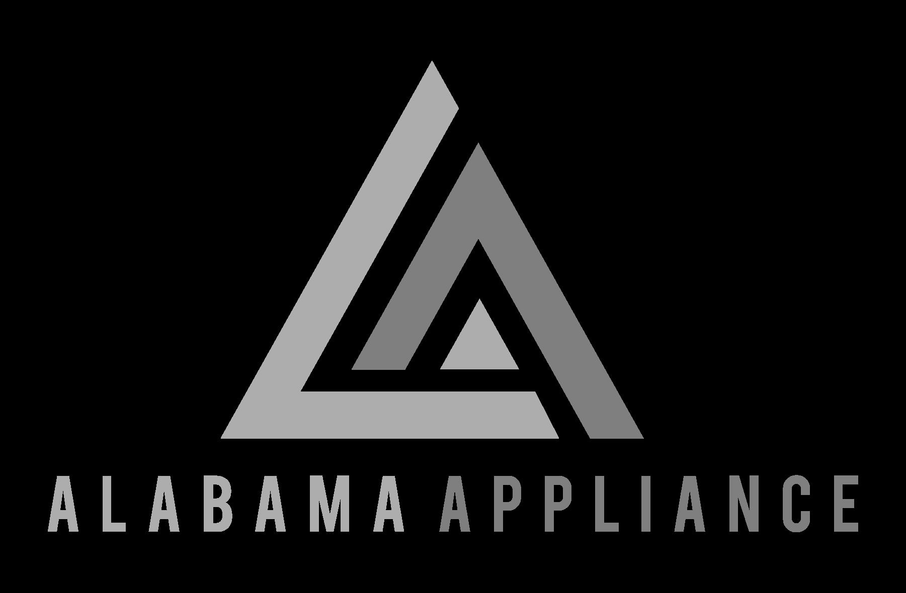 Alabama Appliance