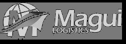 Magui Logistic