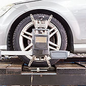 Alignment | Paul's Tires Services | Miami Florida